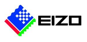 EIZOLogo_cropped