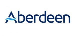 AberdeenLogo_cropped