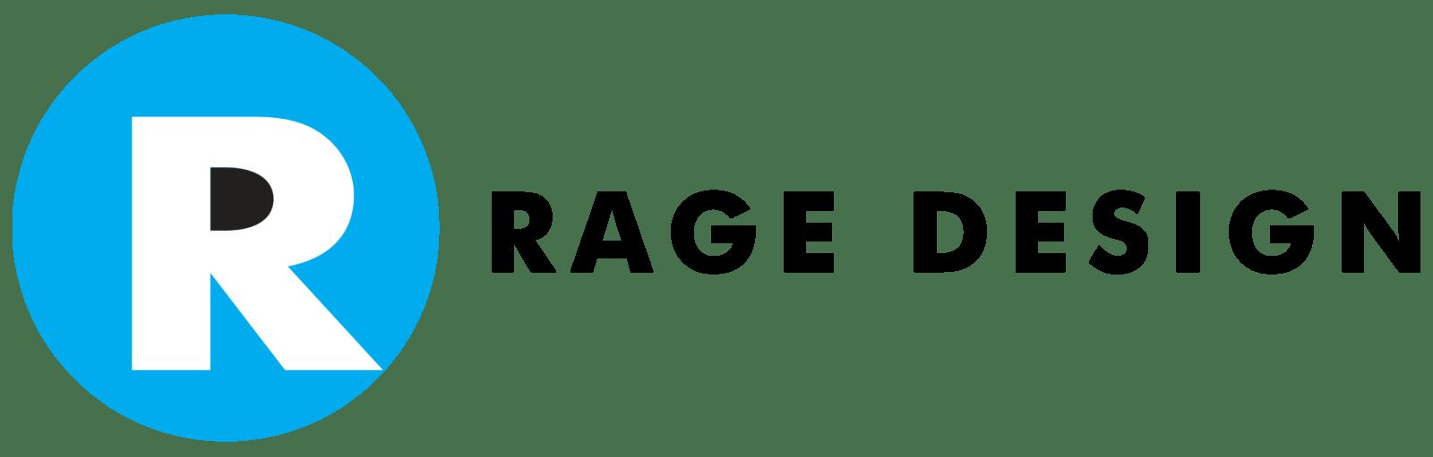 Rage Design